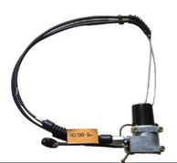 HD700 5 HD700 7 MOTOR ASSY - HD700-5/7 MOTOR ASS'Y
