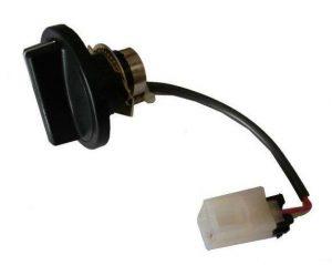 PC200 7 dial fuel 300x239 - PC200-7  Dial, Fuel Throttle Knob