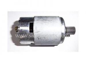 SY CA011 E320 RS 755S 24V ACCELERATOR 300x225 - E320  RS-755S 24V ACCELERATOR