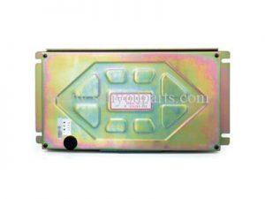SY GB001 SK120 2 LP22E00004F2 CONTROLLER 300x225 - SK120-2 LP22E00004F2 CONTROLLER