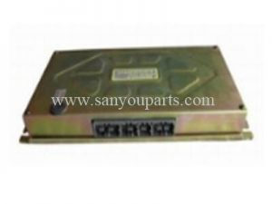 SY GB002 SK120 3 LP22E00006F3 CONTROLLER 300x225 - SK120-3 LP22E00006F3 CONTROLLER