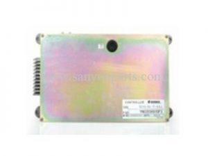 SY GB003 SK200 2 YN22E00015F3 CONTROLLER 300x225 - SK200-2 YN22E00015F3 CONTROLLER