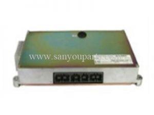 SY GB005 SK200 3 YN22E00020F1 CONTROLLER 300x225 - SK200-3 YN22E00020F1 CONTROLLER