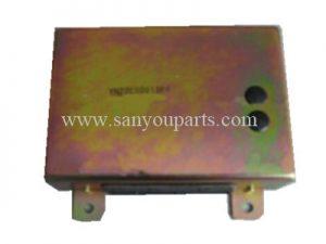 SY GB006 SK120 SK200 2 YN22E00013F2 CONTROLLER SMALL 300x225 - SK120 SK200-2 YN22E00013F2 CONTROLLER(SMALL)