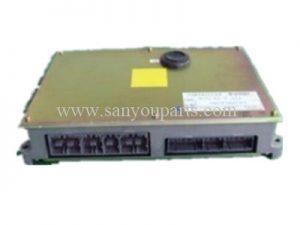 SY GB007 SK135 6 SK135 6E CONTROLLER 300x225 - SK135-6 SK135-6E CONTROLLER