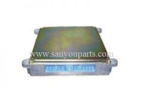 SY HB003 EX200 2 EX200 3 9125533 9104908 9116941 CONTROLLER 300x225 - EX200-2/3 9125533/9104908/9116941 CONTROLLER(BIG)