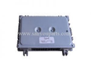 SY HB007 ZAX120 1 ZAX200 1 X9226754 0241117000 CONTROLLER 300x225 - ZAX120-1/200-1 X9226754  0241117000 CONTROLLER