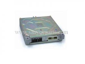 SY KB003 PC200 6 6D95 7834 10 2001 电脑板大板 1 300x225 - PC200-6  6D95 7834-10-2001 Controller(BIG)