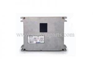SY KB006 PC200 6 大机头电脑板 300x225 - PC200-6  6D102 7834-21-6000/6001/6002/6003 Controller
