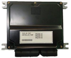 PC200 8 7835 46 1007controller 1 300x245 - PC200-8 controller 7835-46-1006