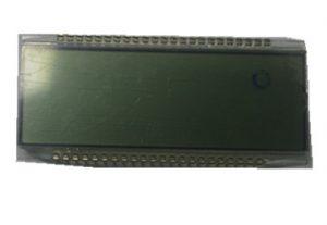 DSC 0099 副本 300x207 - PC200-6  6D102 LCD
