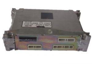 PC200 6 7834 10 2003 3 300x209 - PC120-67834-23-3000 CONTROLLER