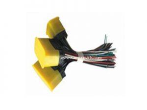 PC200 7 plug SY KE003 300x225 - PC200-7 PLUGS (FOR CONTROLLER+MONITOR )