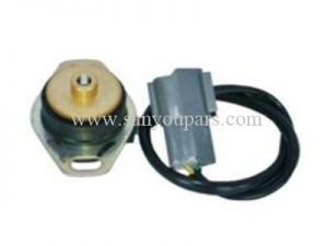 SY KA011 PC200 7 7861 93 4131 油门马达定位器 300x225 - PC200-7	7861-93-4131	Throttle Motor Locator