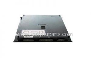 SY KB002 PC200 5 电脑板大板 300x225 - PC200-5/PC120-5 7824-12-2001 Controller(BIG)