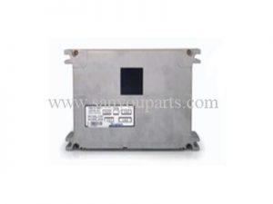 SY KB005 PC200 6 小机头电脑板 300x225 - PC200-6 6D95 7834-21-4002 Controller