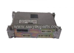 SY KB008 PC300 6 7834 20 5005 大机头电脑板 300x214 - PC300-6 7834-20-5005 Controller