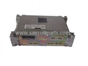 SY KB009 PC120 6 7834 23 3000 小机头电脑板 1 300x225 - PC120-67834-23-3000 CONTROLLER