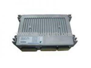 SY KB010 PC200 7 7835 26 1009 电脑板 300x225 - PC200-7 7835-26-1009/1007/1005 Ccontroller