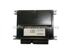 SY KB013 PC200 8 液压电脑板 300x225 - PC200-8 controller 7835-46-1006