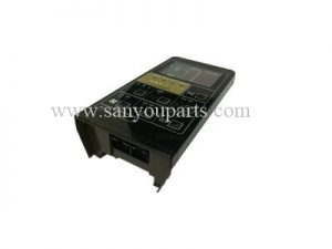 SY KC001 PC200 5 显示屏 300x225 - PC200-5 PC120-5  PC300-5 7824-72-2101 Monitor