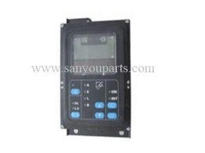 SY KC006 PC130 7 显示屏 300x224 - PC130-7 7835-10-2003 Monitor
