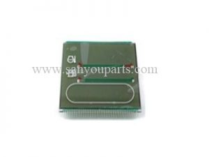 SY KC012 PC200 6 6D95 双时间液晶片 300x225 - PC200-6 6D95 LCD (DOUBLE TIME)