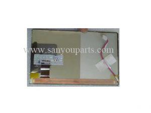 SY KC017 PC200 8 液晶总成 300x224 - PC200-8 LCD ASSY