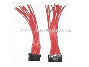 SY KE009 PC200 6 Monitor Plug 300x225 - PC200-6 Monitor Plug