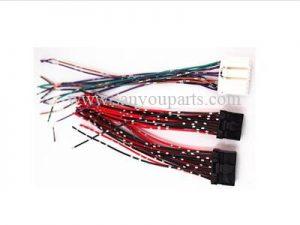 SY KE011 PC200 7 monitor plug 300x225 - PC200-7  monitor plug