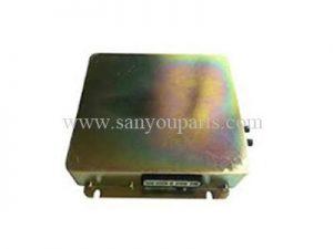 SY CB001 E200B E300B E861 03705 CONTROLLER 300x225 - E200B E300B E861-03705 CONTROLLER