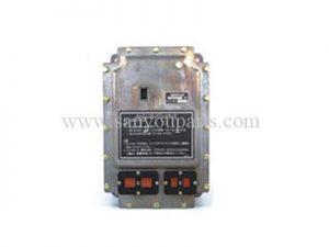SY CB002 E320 119 0609X 00 CONTROLLER 300x225 - E320 119-0609X-00 CONTROLLER
