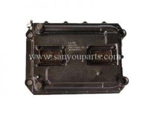 SY CB004 E330C CONTROLLER 300x225 - E330C  CONTROLLER