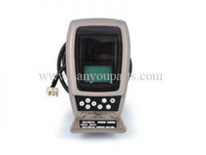 SY CC001 E320C 157 3198 MONITOR 300x225 - E320C 157-3198 MONITOR