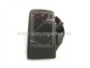 SY CC002 E320D 386 3457 MONITOR 300x225 - E320D 386-3457 MONITOR