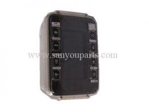 SY CC004 E312B 106 0172 MONITOR 300x225 - E312B 106-0172 MONITOR