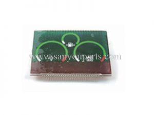 SY CC005 E320 LCD 300x225 - E320  LCD
