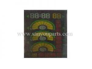 SY CC006 E320B LCD 300x225 - E320B  LCD