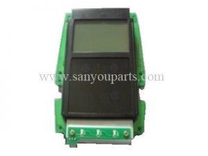 SY CC007 E320C LCD PCBA 300x225 - 320C  LCD PCBA