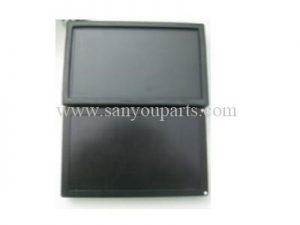 SY CC008 E320D LCD 300x225 - E320D LCD