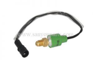 SY CF001 E320 106 0180 309 5768 PRESSURE SWITCH 300x225 - E320 106-0180 309-5768 PRESSURE SWITCH