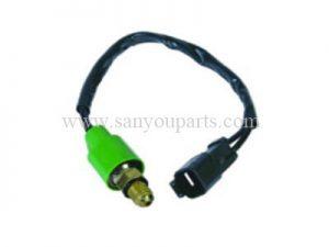 SY CF004 E312B 106 0181 PRESSURE SWITCH 300x225 - E312B 106-0181 PRESSURE SWITCH