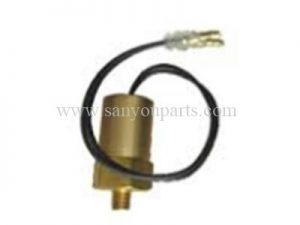 SY CF026 E320B 34390 40200 5I 8005 2666210 5I7580 OIL PRESSURE SWITCH 300x225 - E320B 34390-40200  5I-8005 2666210  5I7580 OIL PRESSURE SWITCH