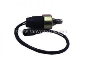 SY CF027 E300B HYD PRESSURE SENSOR 300x225 - E300B HYD. PRESSURE SENSOR