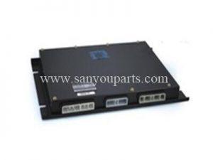 SY DB002 DH225 7 543 00055A CONTROLLER BIG  300x225 - DH225-7 543-00055A CONTROLLER(BIG)