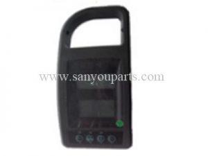SY DC001 DH220 7 DH225 7 DH300 7 539 00048 539 0048G MONITOR 300x225 - DH220-7/225-7/300-7 539-00048/539-00048G MONITOR (300426-00012A)