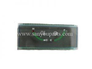 SY DE001 DH225 7 LCD 300x225 - DH225-7 LCD