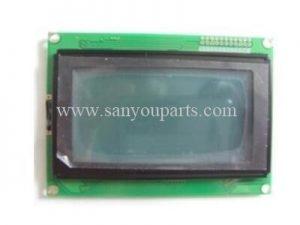 SY DE002 DH225 7 LCD 300x225 - DH225-7 Screen LCD module