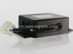 SY DG002 DH225 7 2531 1003 DC converter timer relay 300x225 - DH225-7 2531-1003DC  converter timer relay