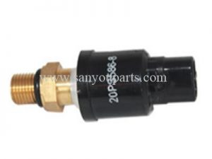 SY DG003 DH220 5 PRESSURE SWITCH 300x225 - DH220-5 PRESSURE SWITCH